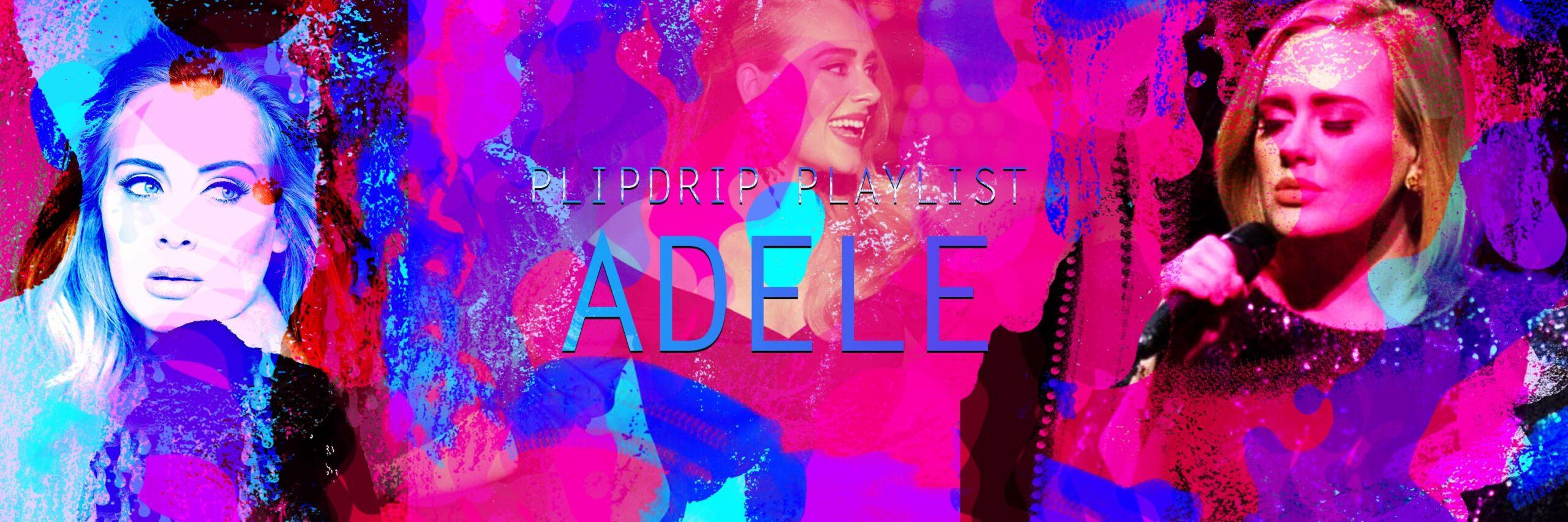 PF-adele-banner-1