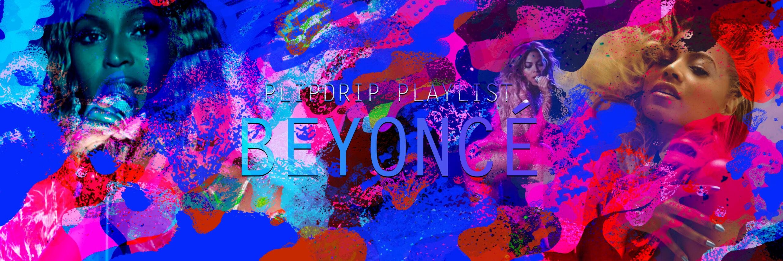 PF-beyonce-banner-1