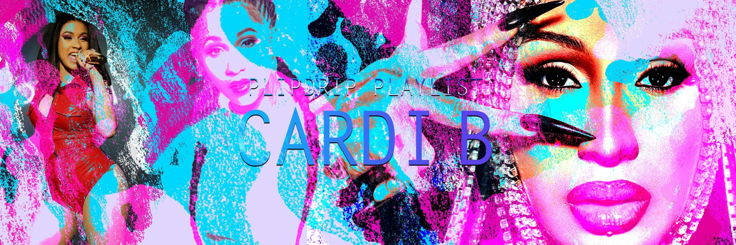 PF-cardi-b-banner-1