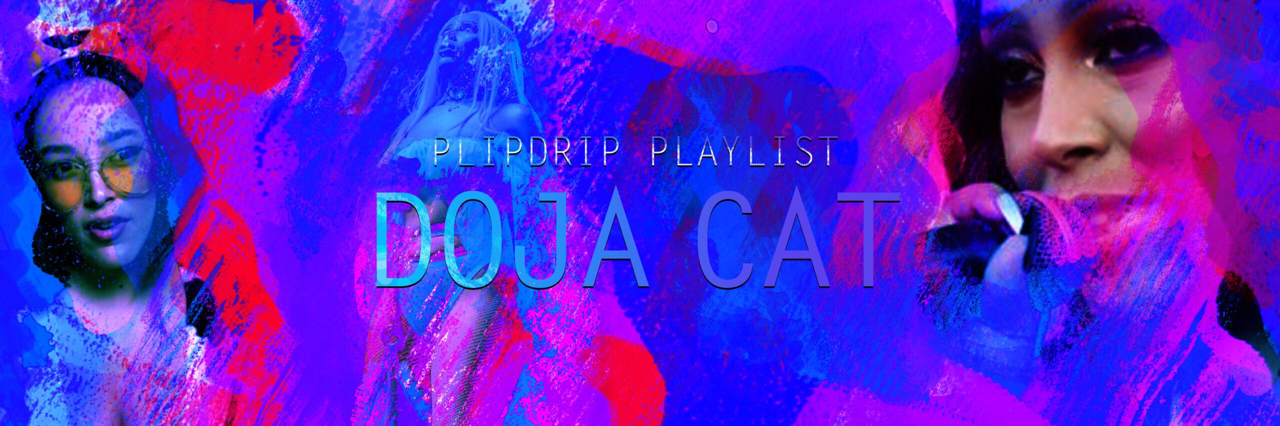 PF-doja-cat-banner-1