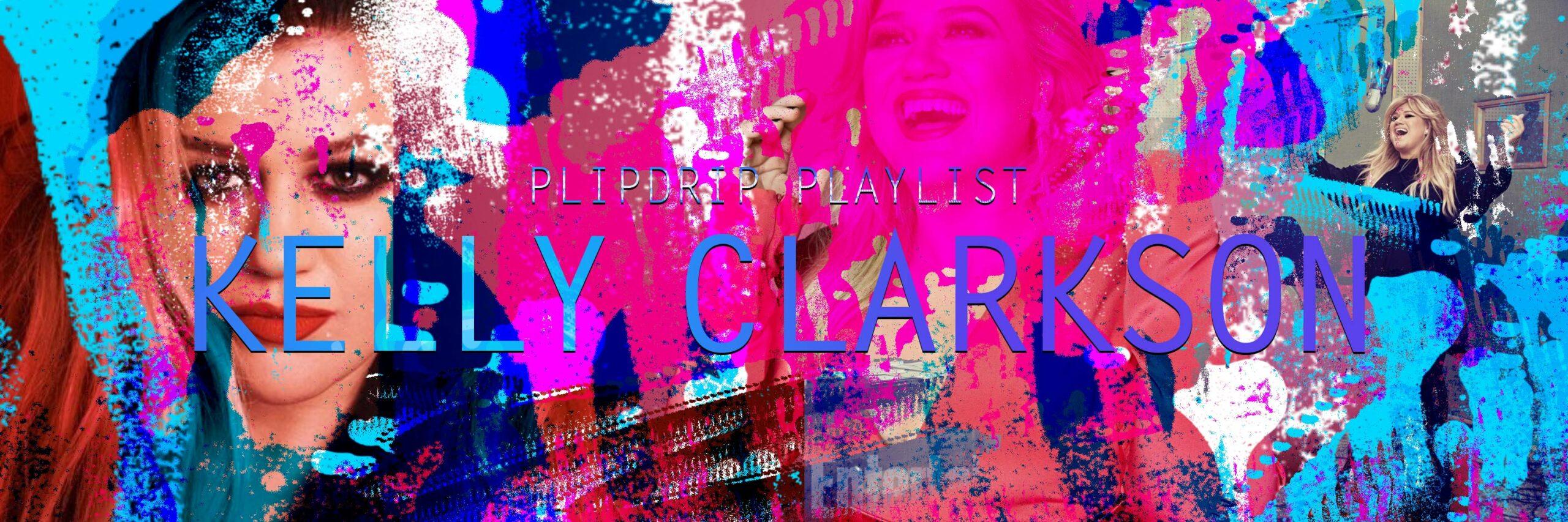 PF-kelly-clarkson-banner-1