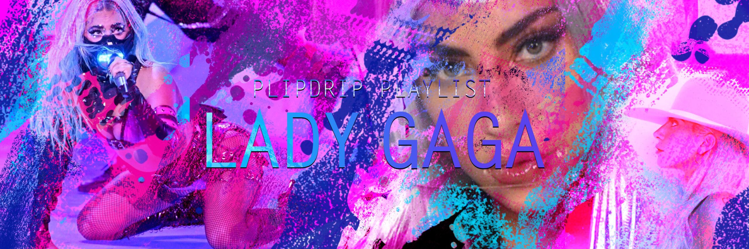PF-lady-gaga-banner-1