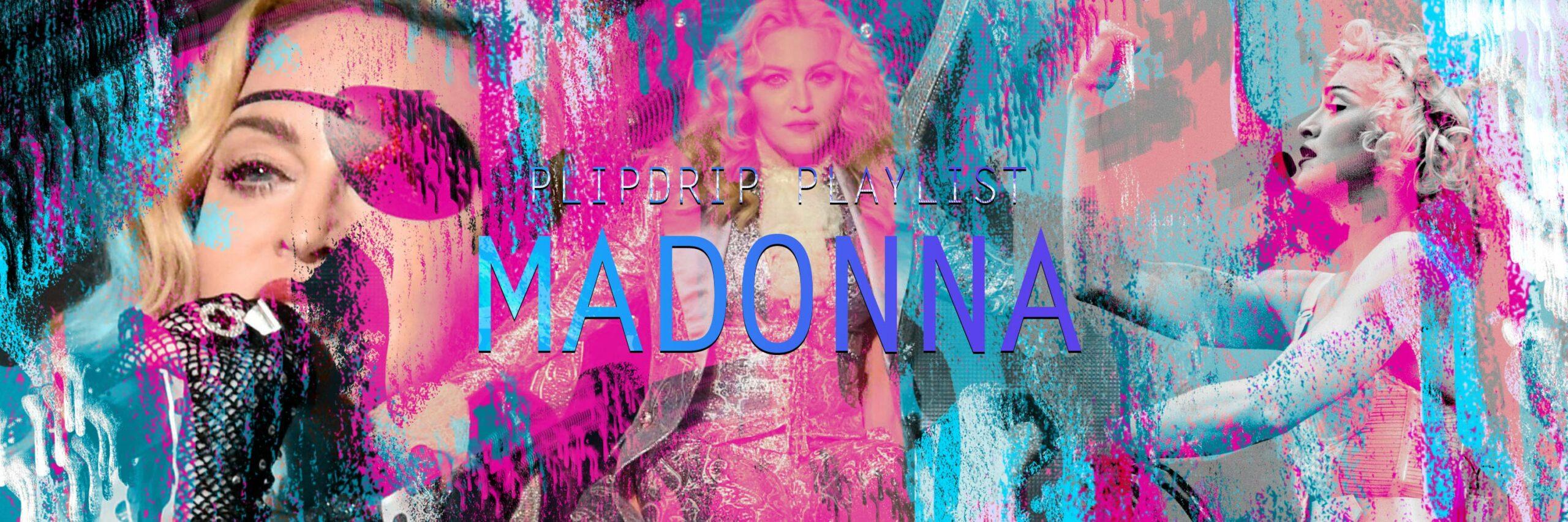 PF-madonna-banner-1