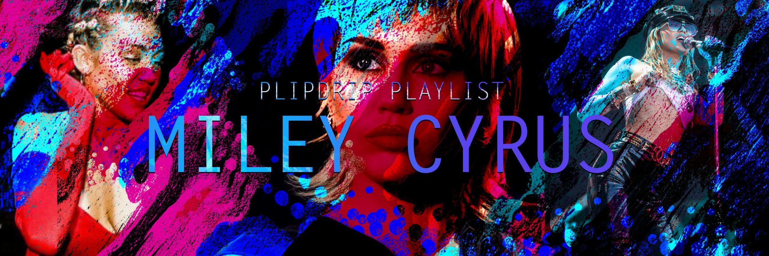 PF-miley-cyrus-banner-1