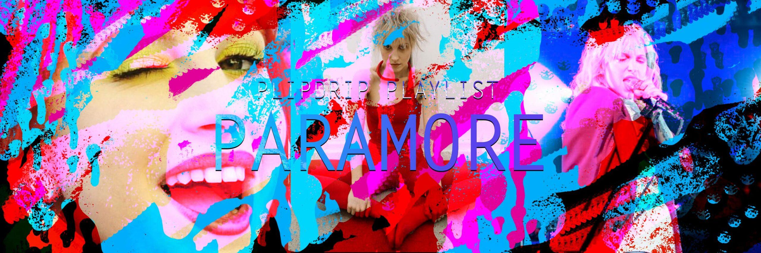 PF-paramore-banner-1