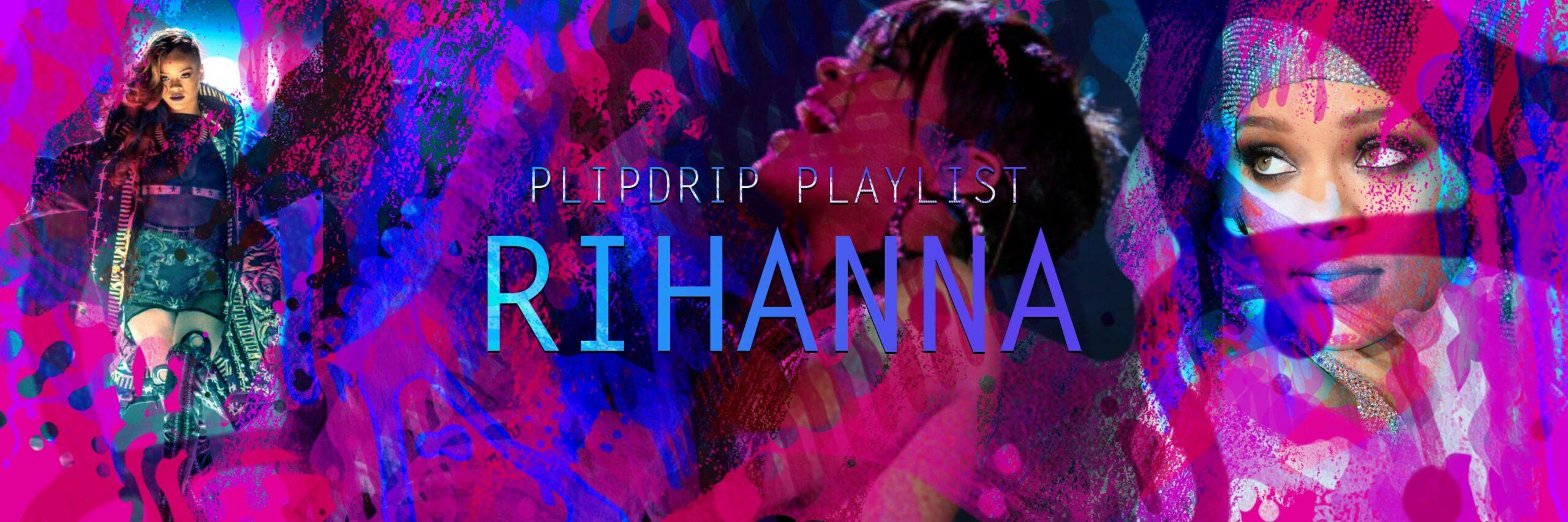 PF-rihanna-banner-1
