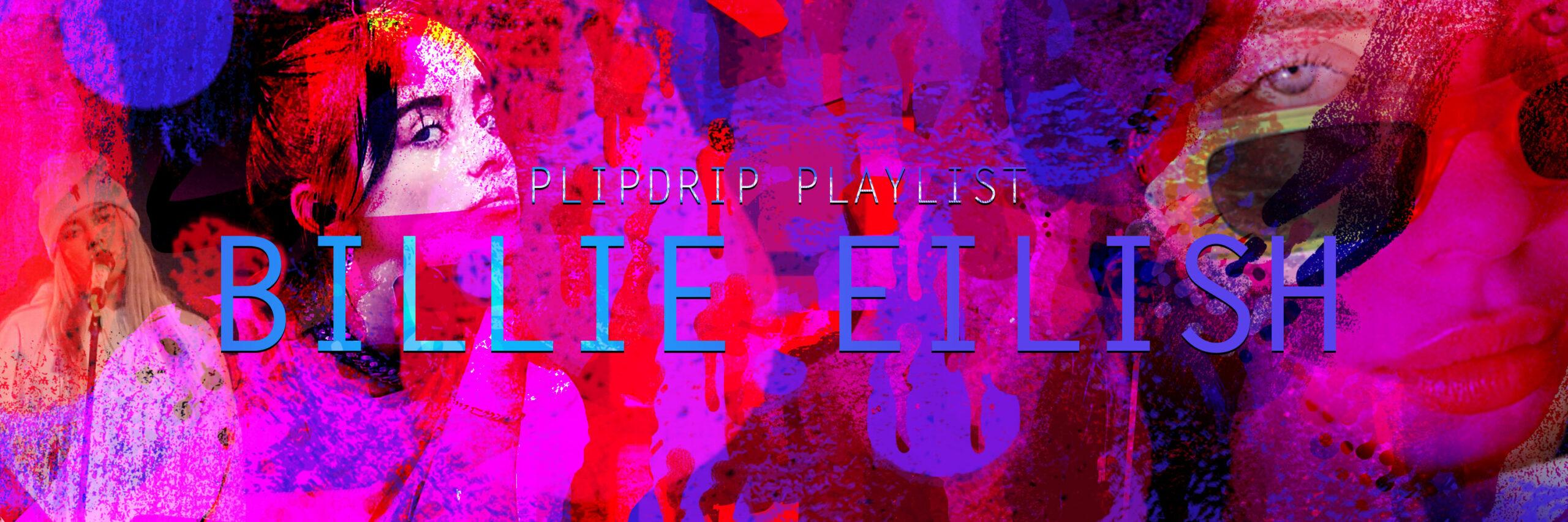 PF-billie-eilish-banner-1-copy