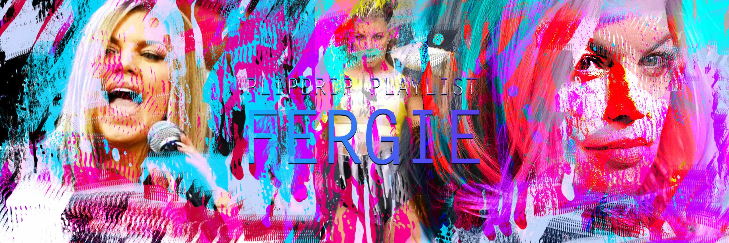 PF-fergie-banner-1