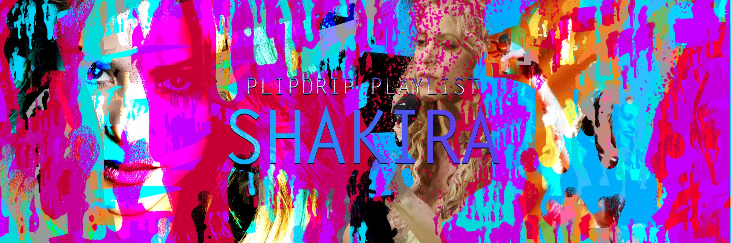 PF-shakira-banner-1