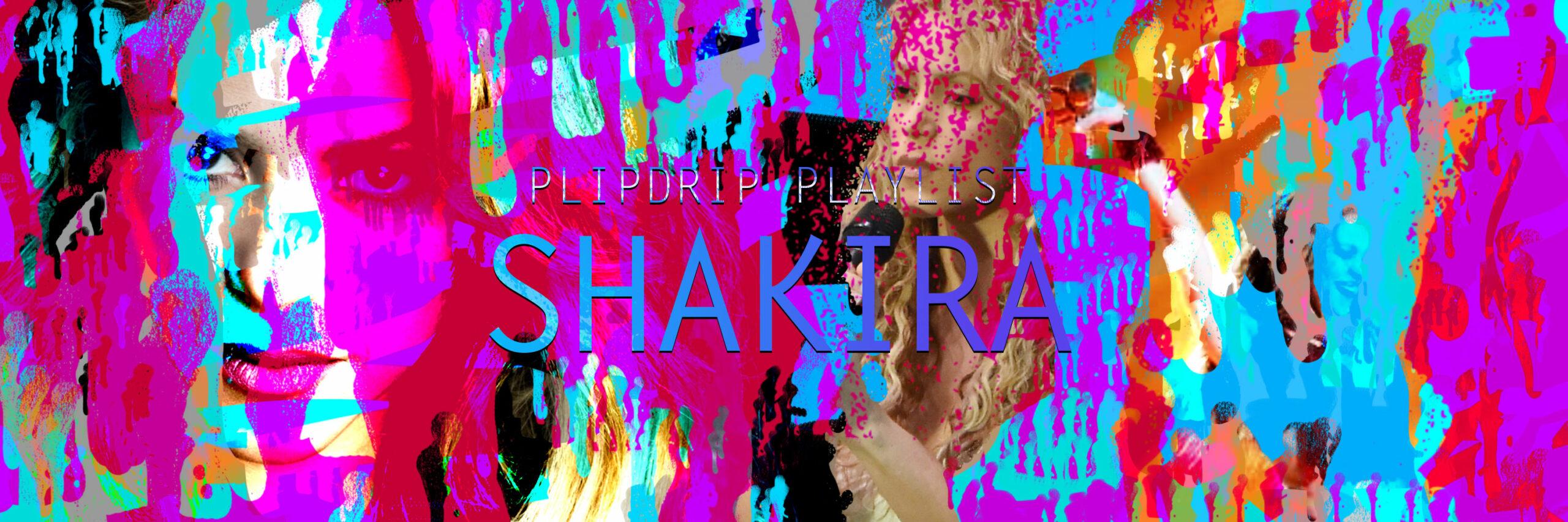 PF-shakira-banner-2