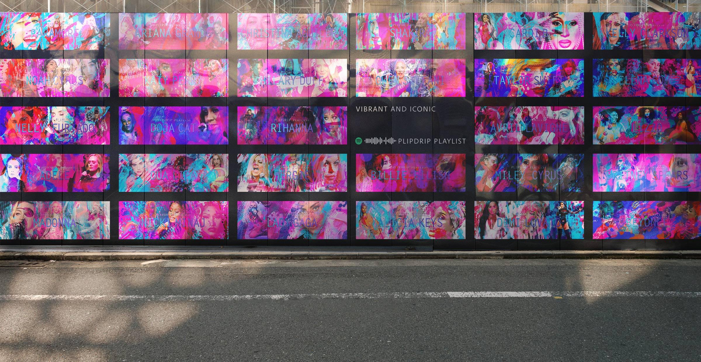 PF-mural-grid-2