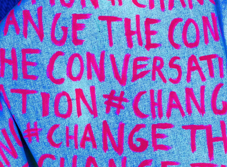 conversation-pants-3