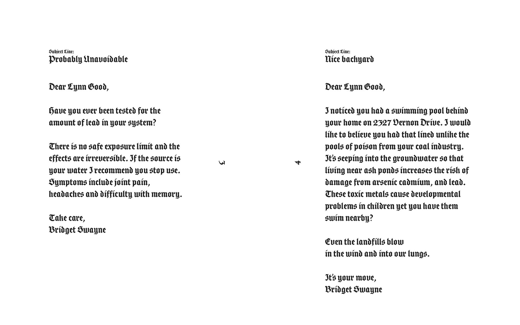 greasy-slick-binder_Page_10