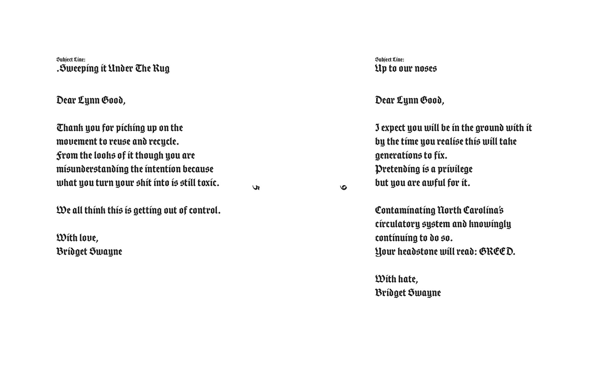 greasy-slick-binder_Page_15