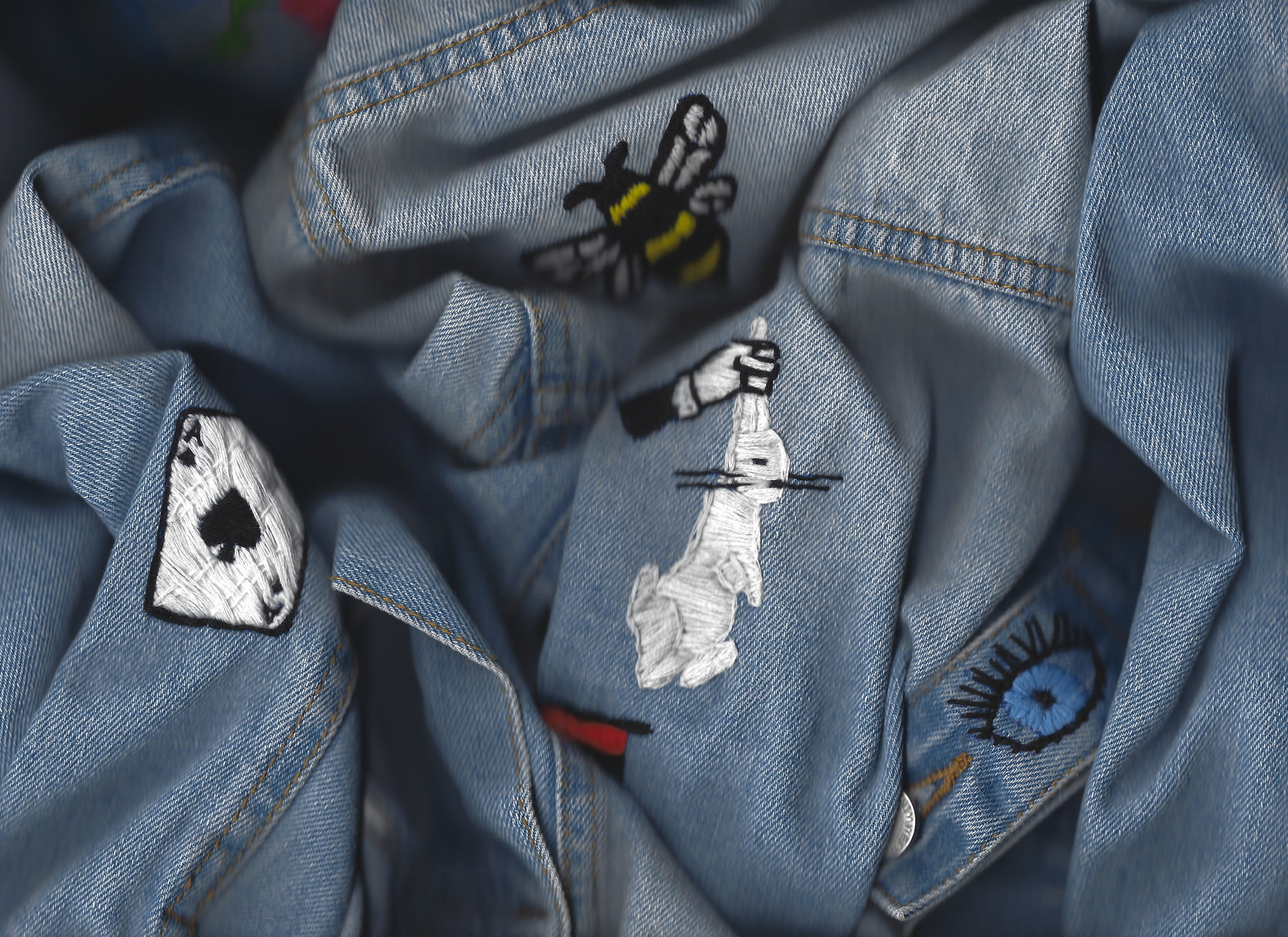 jacket-symbol-3-sfw-2
