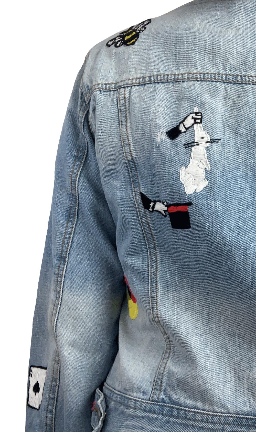 model-jacket-1