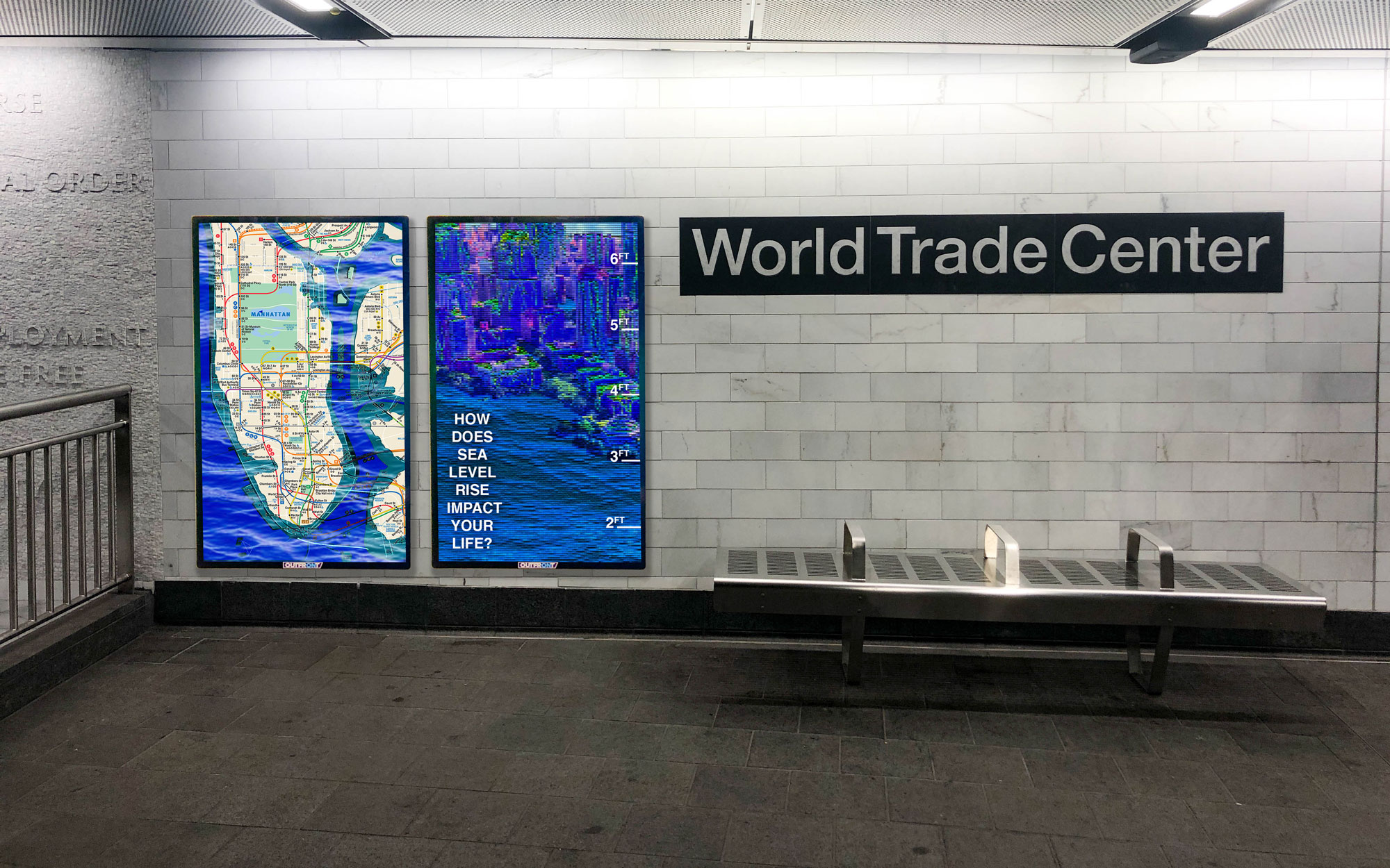 ten-feet-subway-1